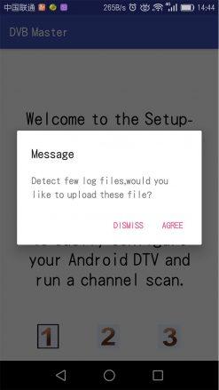 wifi tv box