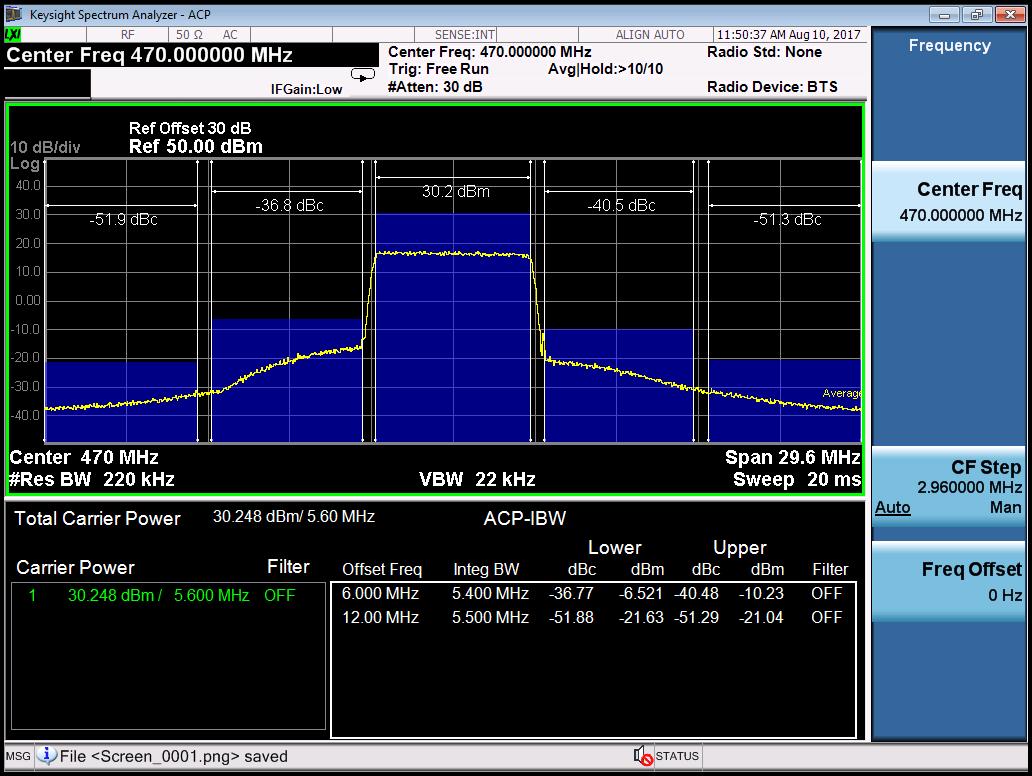 COFDM Wireless Video Transmitter HDMI cvbs input mini modulator module long distance fpv uav 905t 8