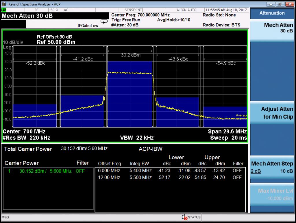 COFDM Wireless Video Transmitter HDMI cvbs input mini modulator module long distance fpv uav 905t 10