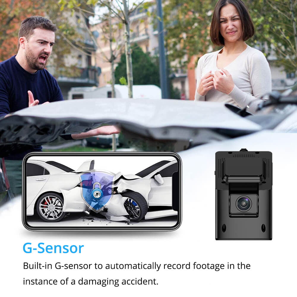 taxi camera android DVR in-car 3G 4G Dual Lens 2 Channel Dashcam mobile truck bus insureance fleet management telematics Uber driver Vcan1638 tw1 2