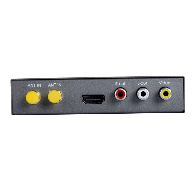 Android head unit digital tv touch screen control operation app for DVB-T2 ISDB-T ATSC tuner box 3