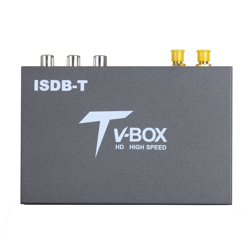 Android head unit digital tv touch screen control operation app for DVB-T2 ISDB-T ATSC tuner box 2