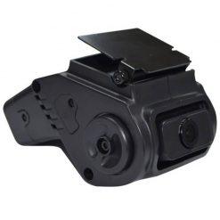 dual lens dash camera