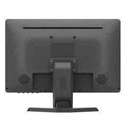 15 inch HDMI monitor 1080P HD full viewing angle BNC/VGA/AV/USB input IPS panel Vcan1679 7