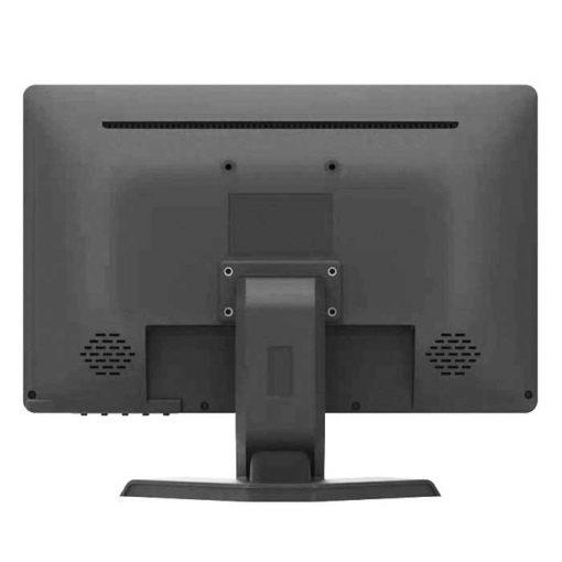 15 inch HDMI monitor 1080P HD full viewing angle BNC/VGA/AV/USB input IPS panel Vcan1679 4