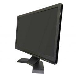 15 inch HDMI monitor 1080P HD full viewing angle BNC/VGA/AV/USB input IPS panel Vcan1679 5