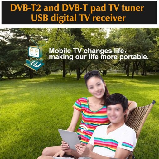 ISDB-T TV Receiver for cell phone tablet mobile phone with Antenna Pad Tuner Portable High Sensitivity Outdoor HD Micro USB ISDB-T Full Seg 3