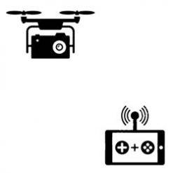 Video Transmission